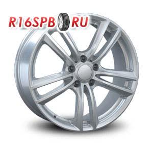 Литой диск Replica BMW B105