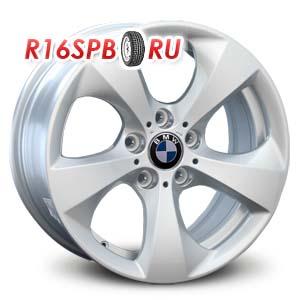 Литой диск Replica BMW B107 8x17 5*120 ET 43