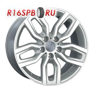 Литой диск Replica BMW B110 9x19 5*120 ET 48 SF