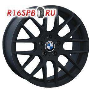 Литой диск Replica BMW B111 8x18 5*120 ET 30 MB