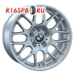 Литой диск Replica BMW B111 8x17 5*120 ET 34 S