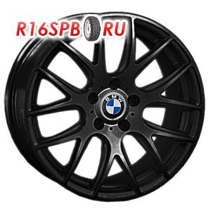 Литой диск Replica BMW B113 8x18 5*120 ET 34 MB