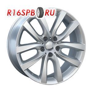 Литой диск Replica BMW B114 8x18 5*120 ET 34 S