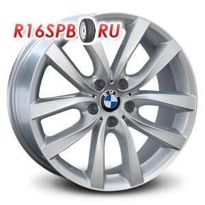 Литой диск Replica BMW B114