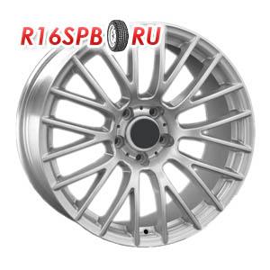 Литой диск Replica BMW B115 8.5x19 5*120 ET 33