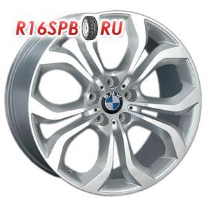 Литой диск Replica BMW B116 9.5x20 5*120 ET 45 S