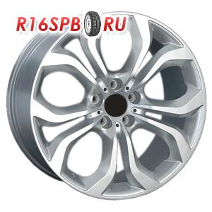 Литой диск Replica BMW B116