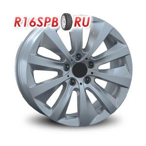 Литой диск Replica BMW B119 8x17 5*120 ET 35