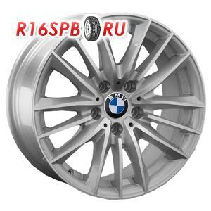 Литой диск Replica BMW B120 8x17 5*120 ET 20 SF