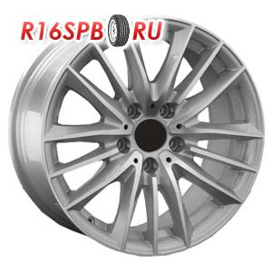 Литой диск Replica BMW B120 8x18 5*120 ET 34