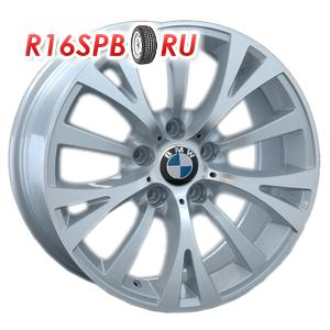 Литой диск Replica BMW B121 8x17 5*120 ET 34 SF