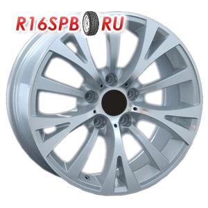 Литой диск Replica BMW B121 8x17 5*120 ET 34