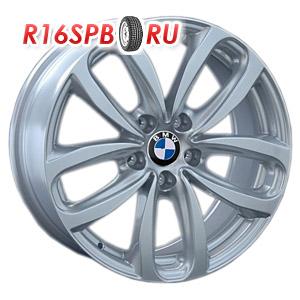 Литой диск Replica BMW B123 8x17 5*120 ET 20