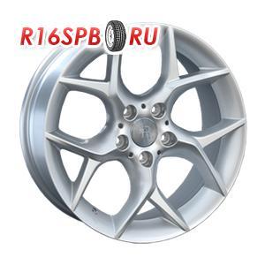 Литой диск Replica BMW B125 8x18 5*120 ET 30 S