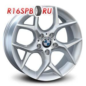 Литой диск Replica BMW B125 7.5x17 5*112 ET 52.5