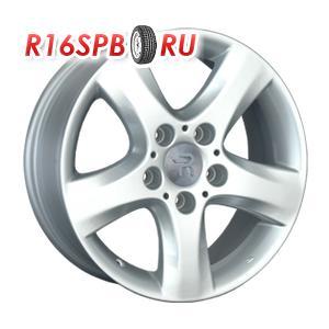 Литой диск Replica BMW B128 7x16 5*120 ET 34 S