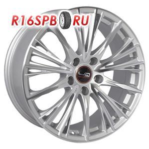 Литой диск Replica BMW B128 8x18 5*120 ET 46 SF