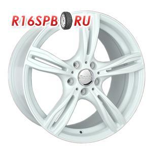 Литой диск Replica BMW B129 9x19 5*120 ET 48 W