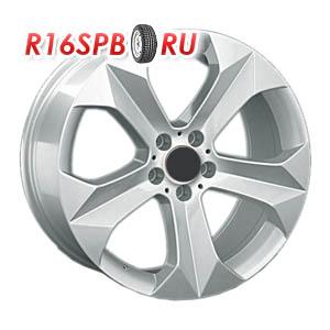 Литой диск Replica BMW B130 10.5x20 5*120 ET 37
