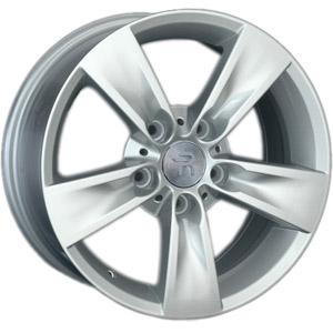 Литой диск Replica BMW B131 7x16 5*120 ET 40