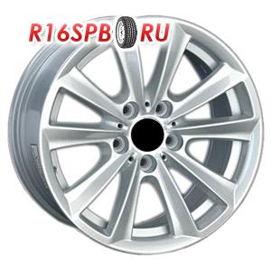 Литой диск Replica BMW B132 8x17 5*120 ET 32