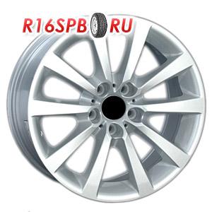 Литой диск Replica BMW B133 7.5x17 5*120 ET 37
