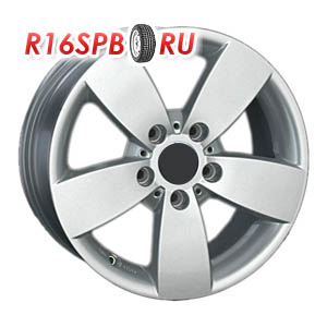 Литой диск Replica BMW B134 7x16 5*120 ET 44