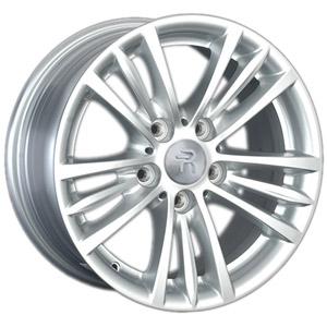 Литой диск Replica BMW B137 7.5x16 5*120 ET 37