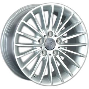 Литой диск Replica BMW B138 7.5x17 5*120 ET 37