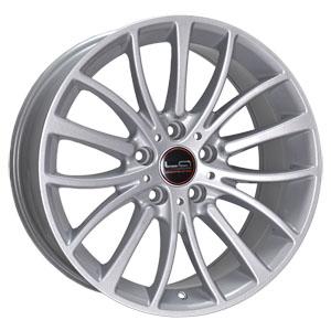 Литой диск Replica BMW B143 8x18 5*120 ET 43