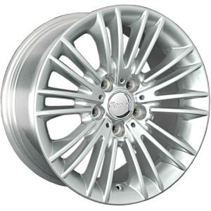 Литой диск Replica BMW B144 8x17 5*120 ET 34
