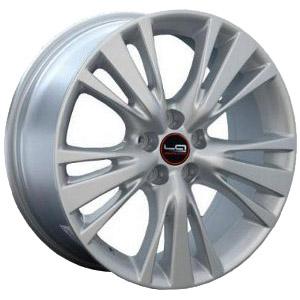 Литой диск Replica BMW B150 10x19 5*120 ET 53