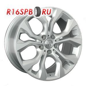 Литой диск Replica BMW B151 9x19 5*120 ET 48 S