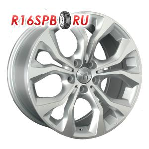 Литой диск Replica BMW B151 9x19 5*120 ET 48 SF