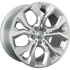 Литой диск Replica BMW B151