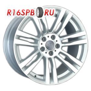 Литой диск Replica BMW B152 10x20 5*120 ET 40 SF
