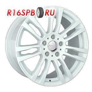 Литой диск Replica BMW B152 9x19 5*120 ET 48 W