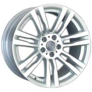 Литой диск Replica BMW B152 10x20 5*120 ET 40