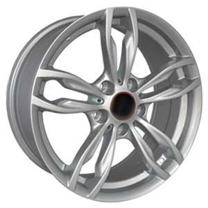 Литой диск Replica BMW B153 7.5x17 5*120 ET 43