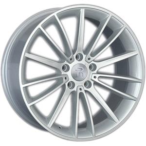 Литой диск Replica BMW B155 8.5x19 5*120 ET 25