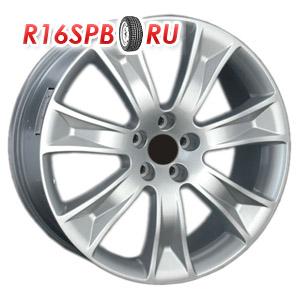 Литой диск Replica BMW B157