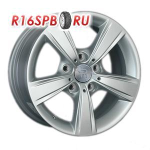 Литой диск Replica BMW B158 7x16 5*120 ET 40 S