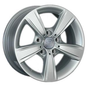 Литой диск Replica BMW B158 7x16 5*120 ET 40