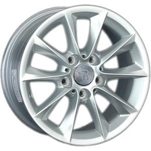 Литой диск Replica BMW B159