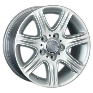 Литой диск Replica BMW B160