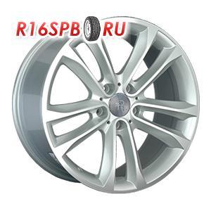 Литой диск Replica BMW B162 10x19 5*120 ET 53 SF