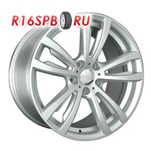 Литой диск Replica BMW B169 9x19 5*120 ET 48 S