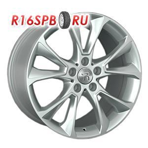 Литой диск Replica BMW B171 9x19 5*120 ET 48 S