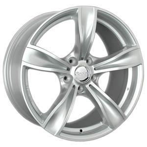 Литой диск Replica BMW B179 8.5x19 5*120 ET 25