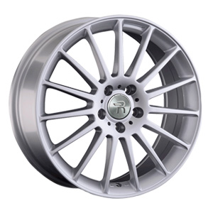 Литой диск Replica BMW B206 8x19 5*112 ET 47